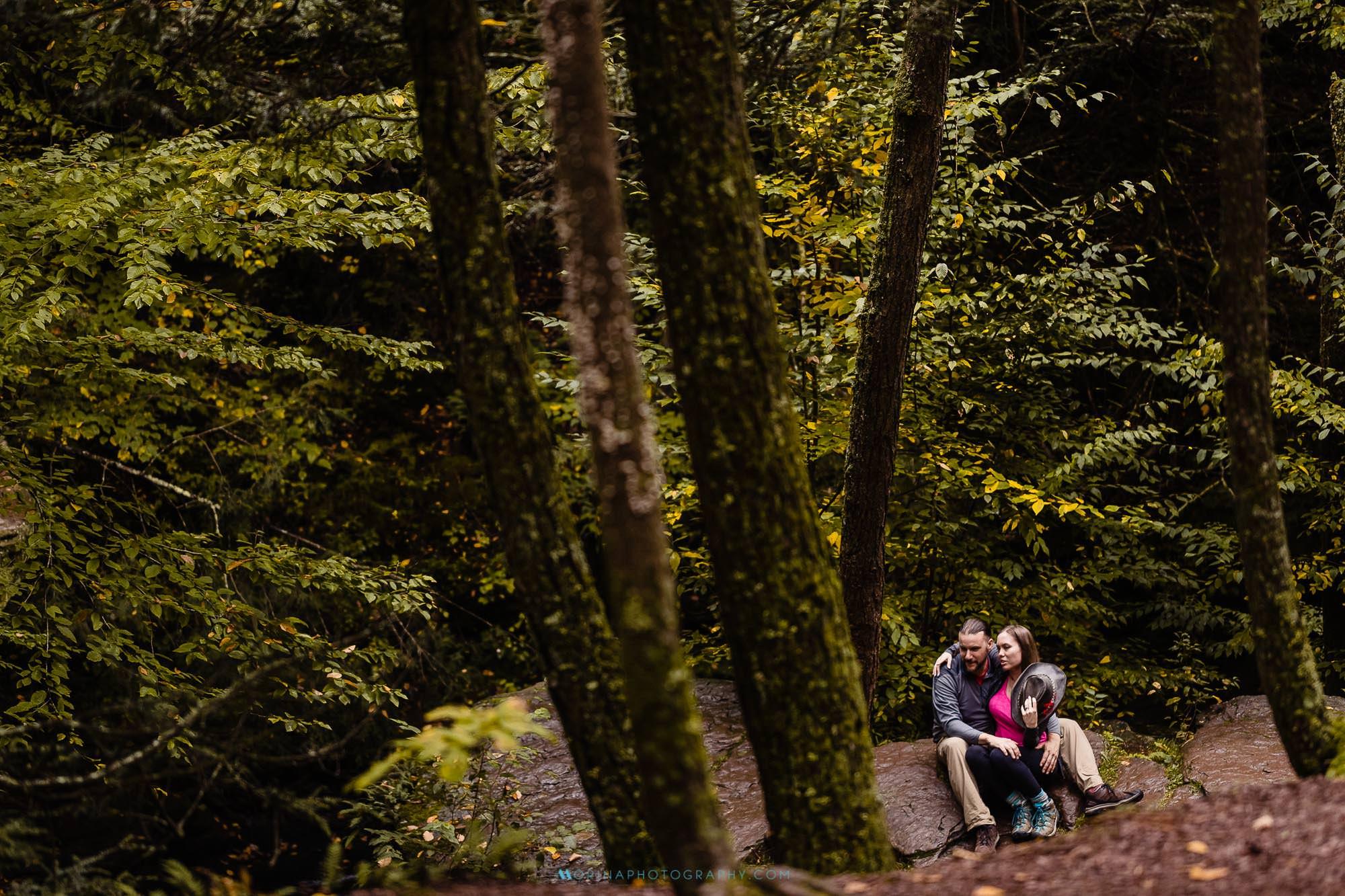 Becky & John Engagement 0006.jpg