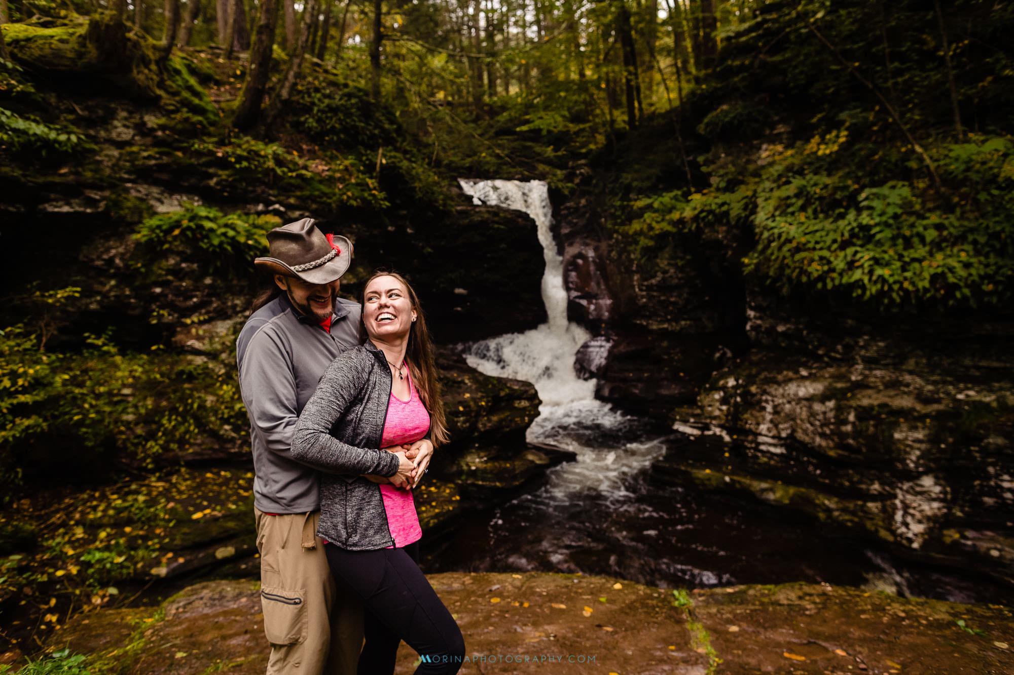 Becky & John Engagement 0003.jpg
