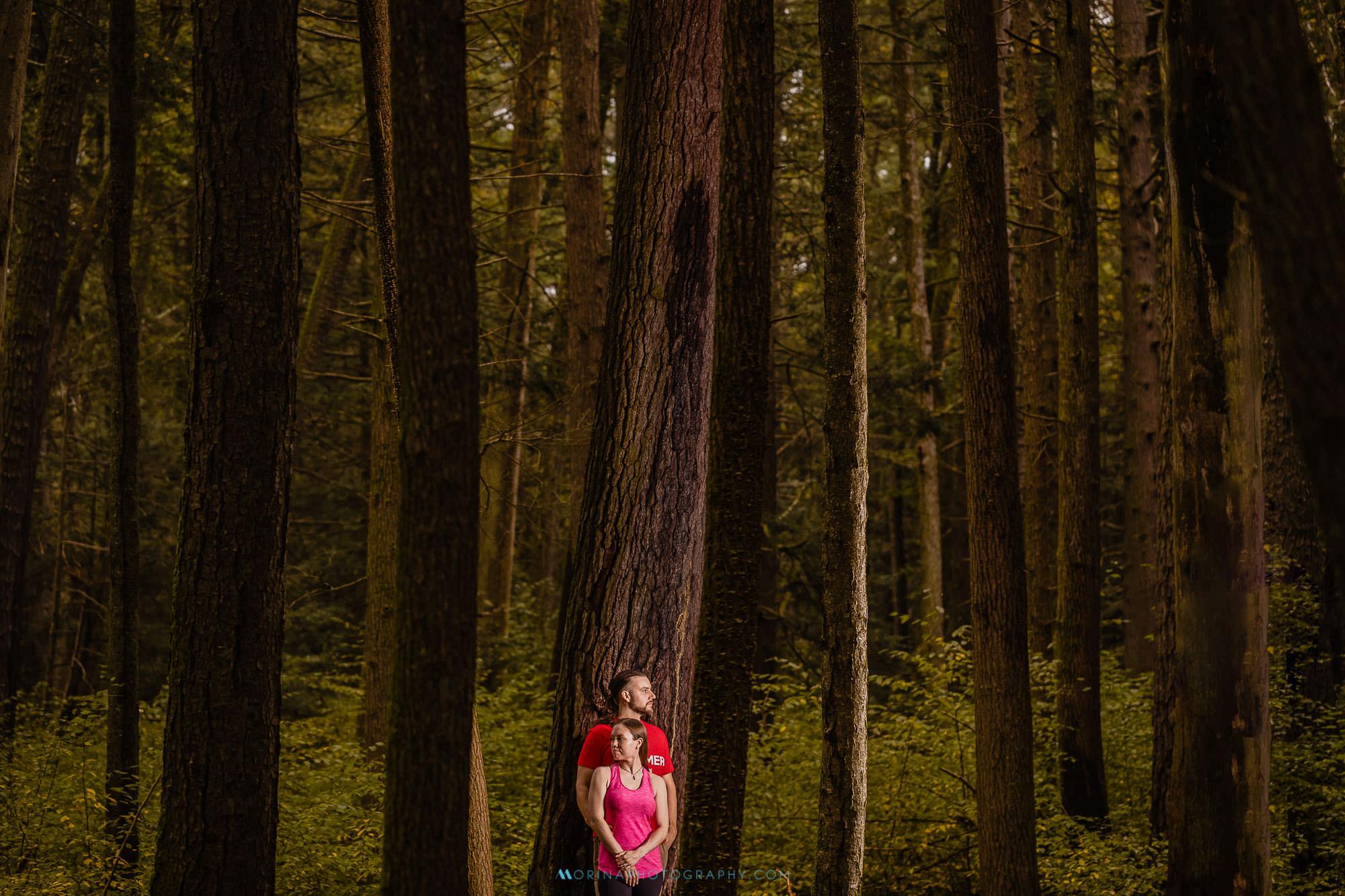 Becky & John Engagement 0017.jpg