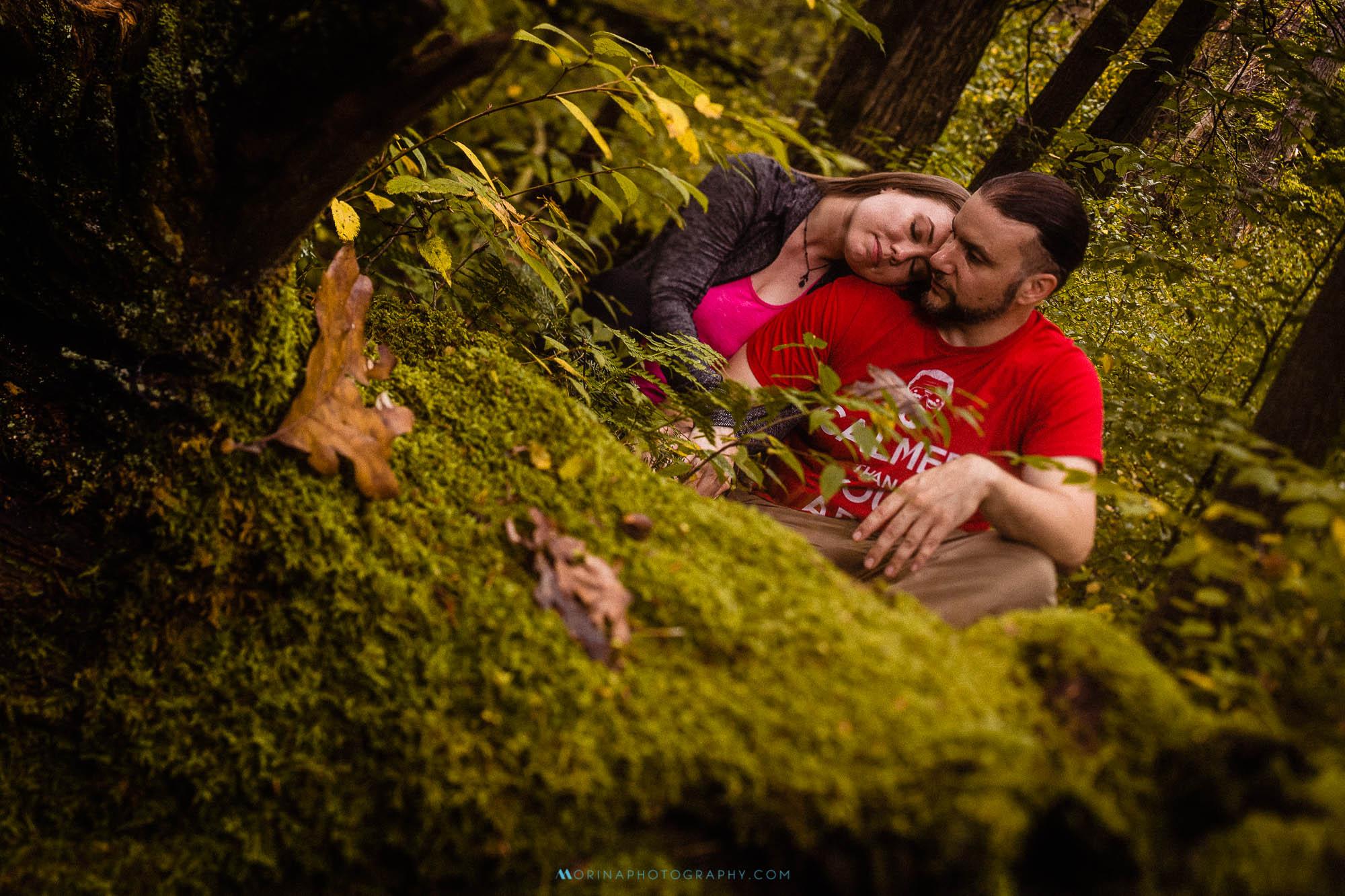Becky & John Engagement 0025.jpg