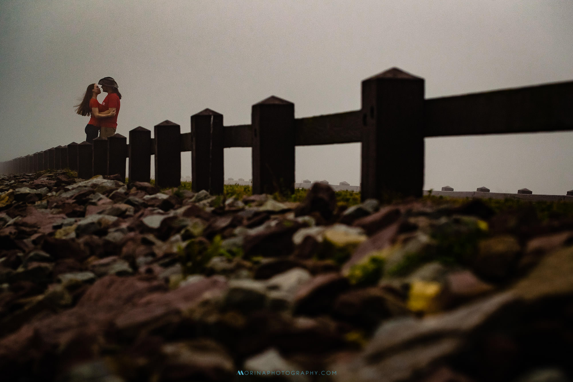Becky & John Engagement 0044.jpg