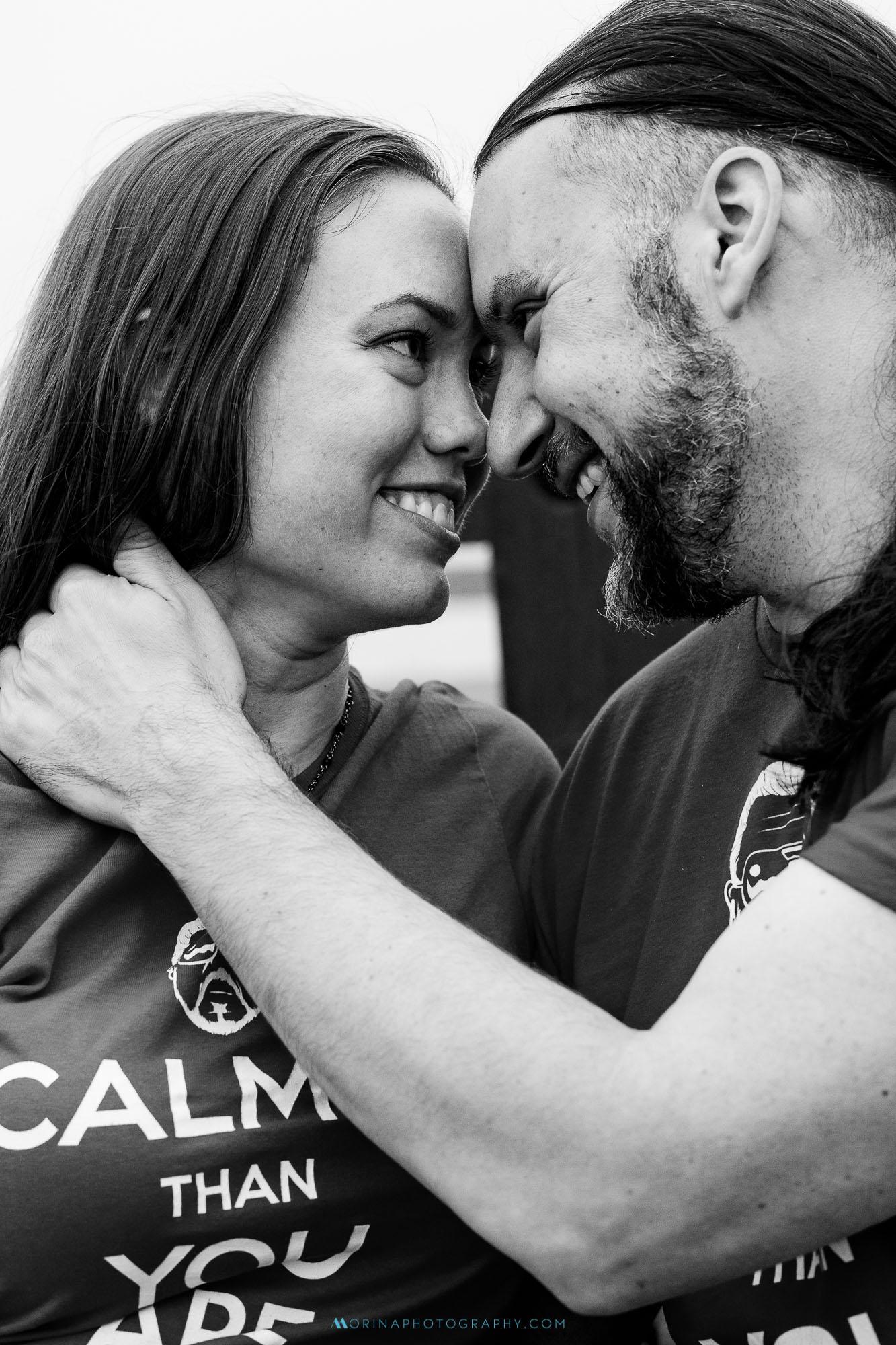 Becky & John Engagement 0051.jpg