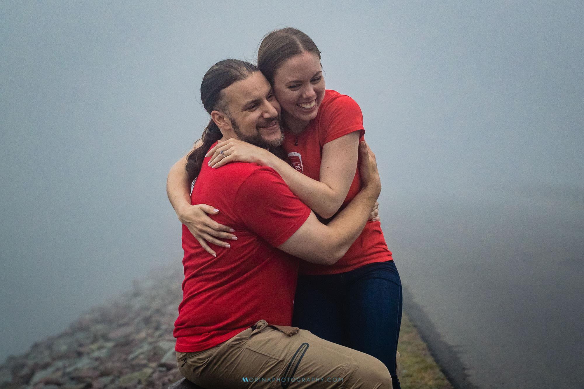 Becky & John Engagement 0061.jpg