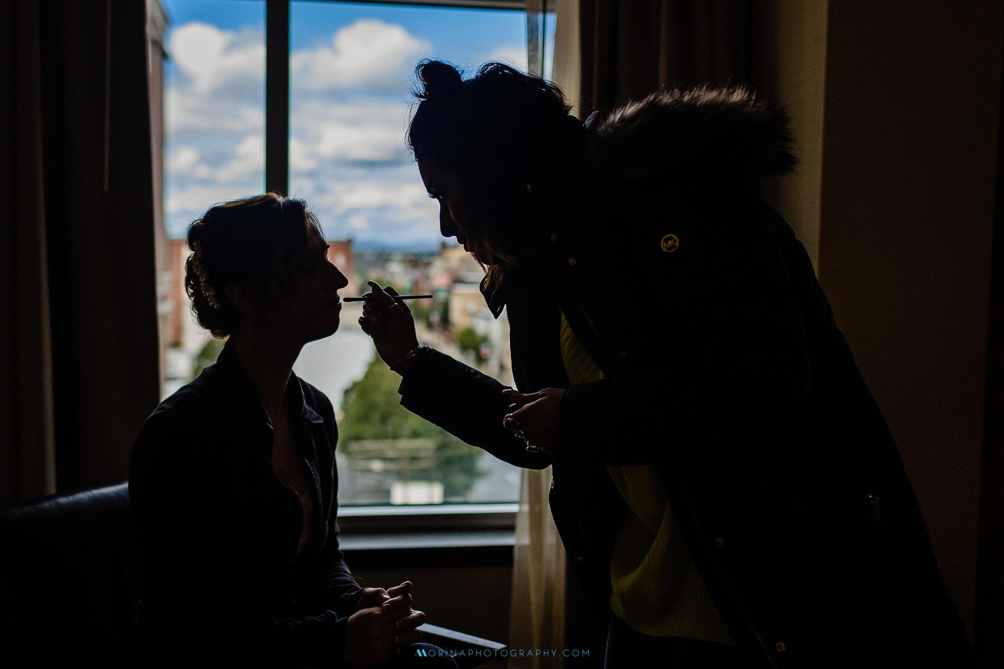 Ilhana & Jonathan Wedding at Vault 634 - Allentown 0003.jpg