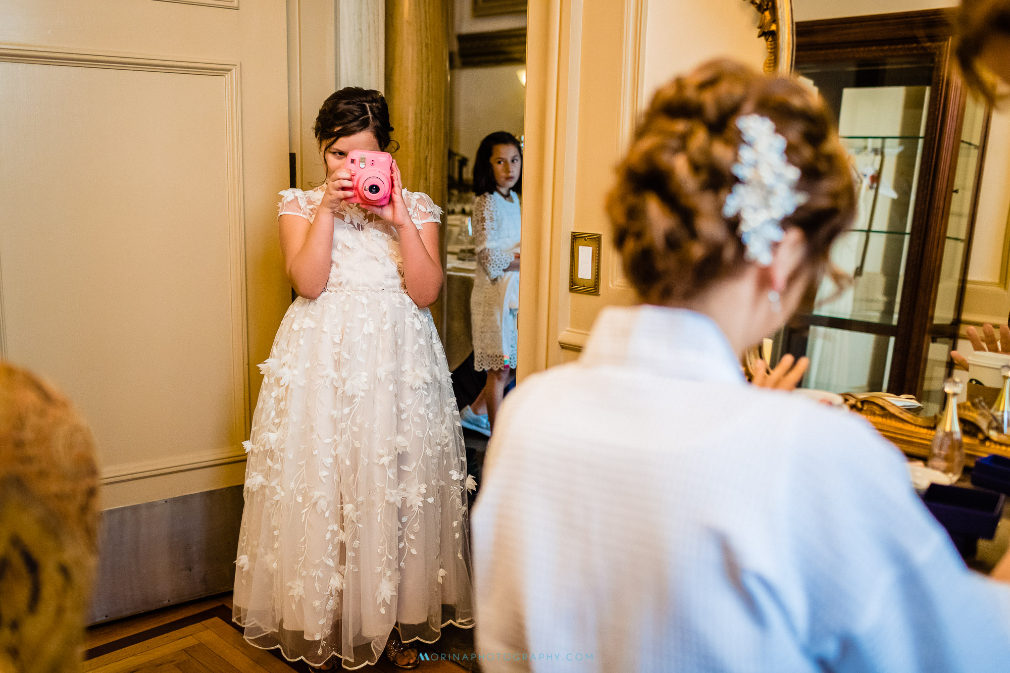 Ilhana & Jonathan Wedding at Vault 634 - Allentown 0006.jpg