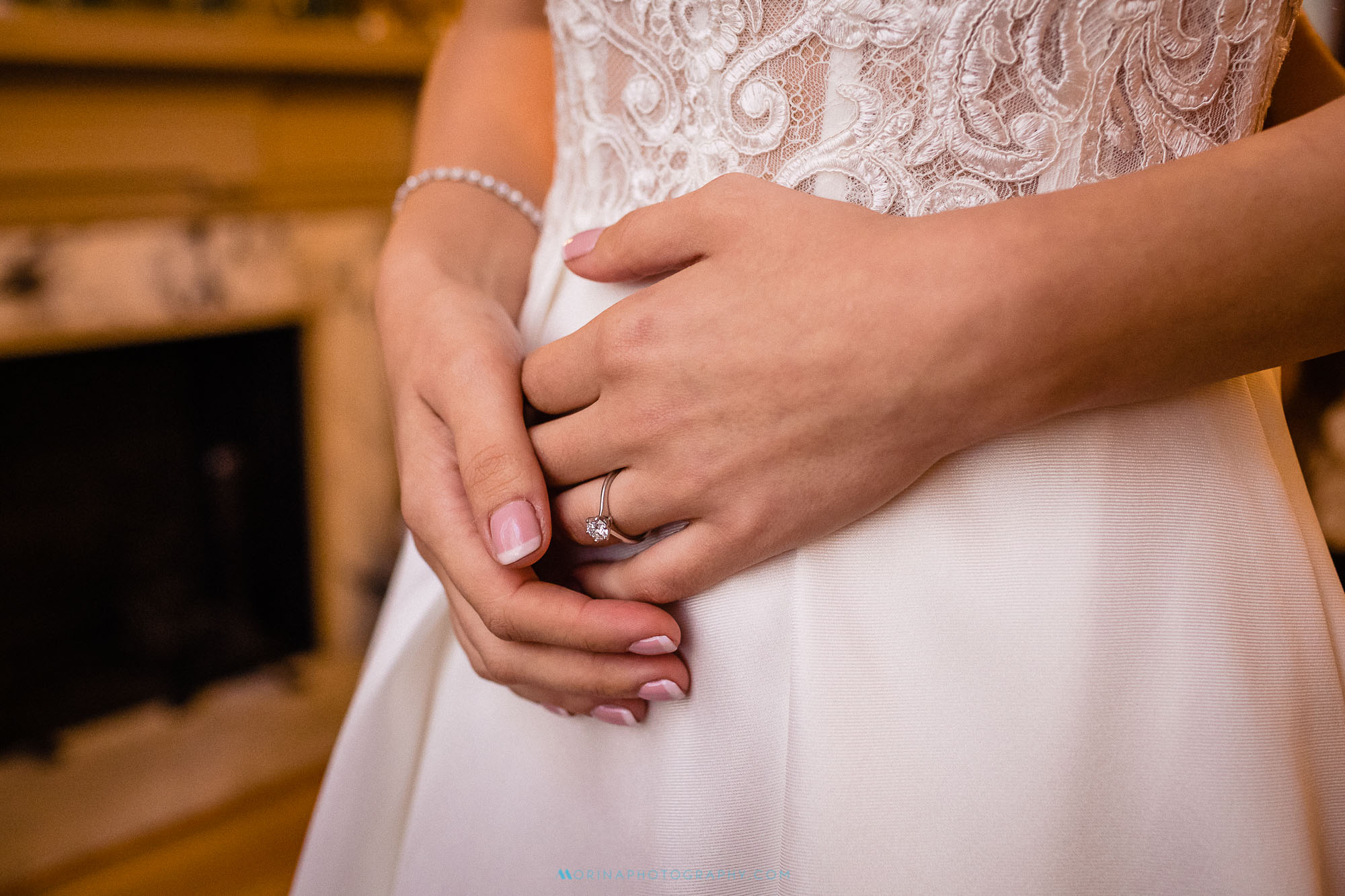 Ilhana & Jonathan Wedding at Vault 634 - Allentown 0012.jpg
