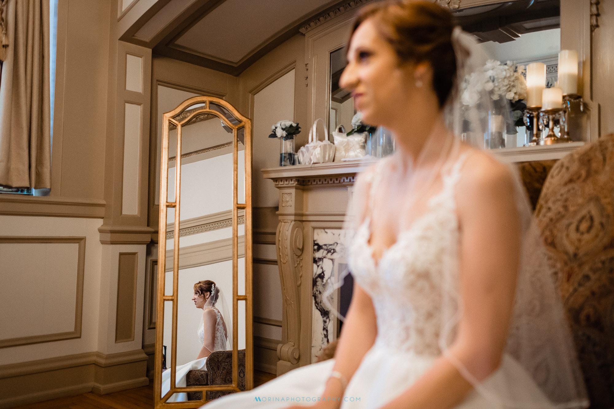 Ilhana & Jonathan Wedding at Vault 634 - Allentown 0020.jpg
