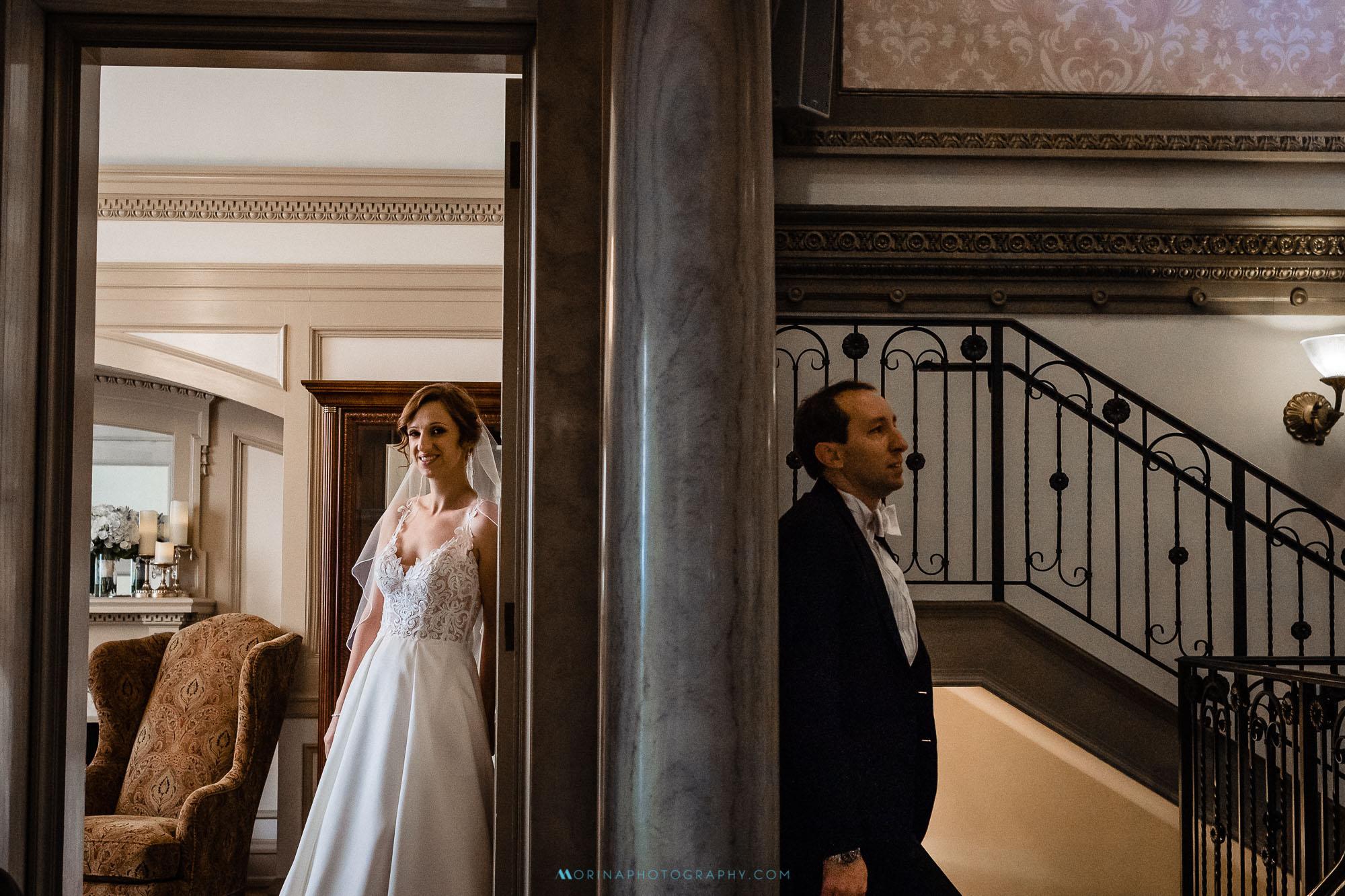 Ilhana & Jonathan Wedding at Vault 634 - Allentown 0026.jpg