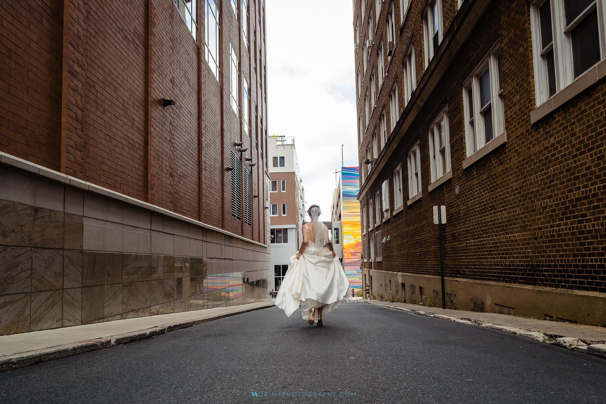 Ilhana & Jonathan Wedding at Vault 634 - Allentown 0033.jpg