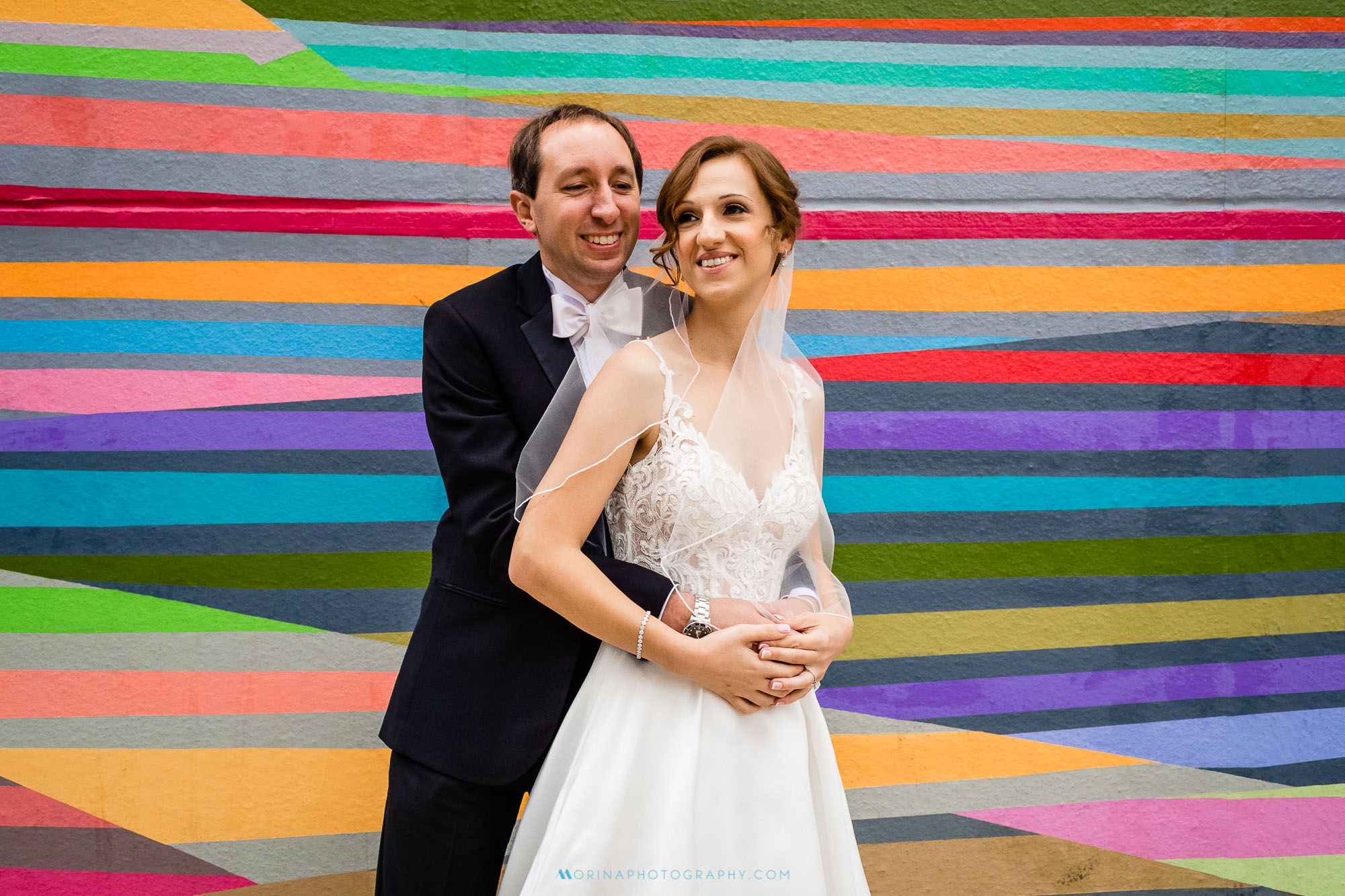 Ilhana & Jonathan Wedding at Vault 634 - Allentown 0036.jpg