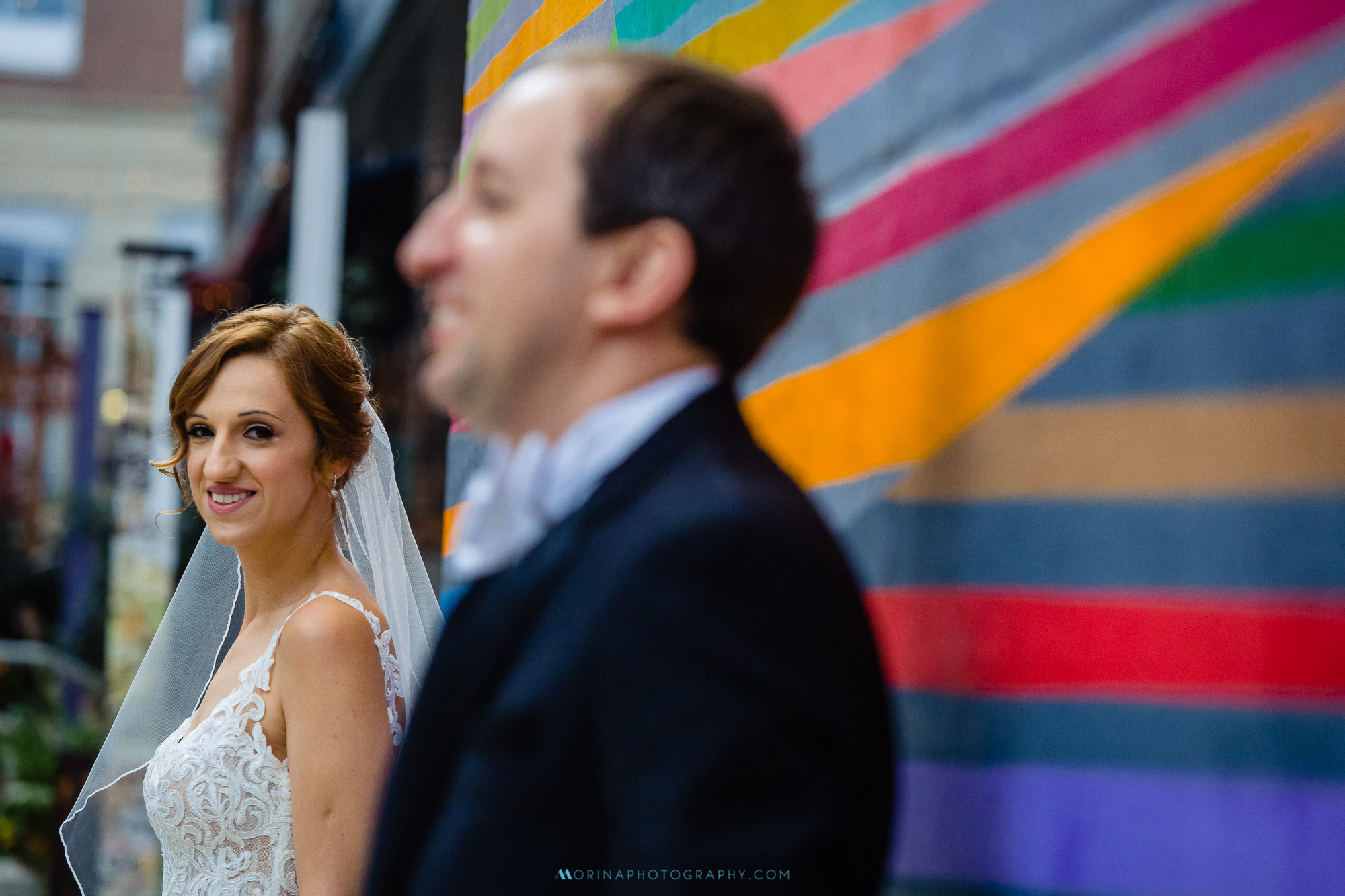 Ilhana & Jonathan Wedding at Vault 634 - Allentown 0040.jpg