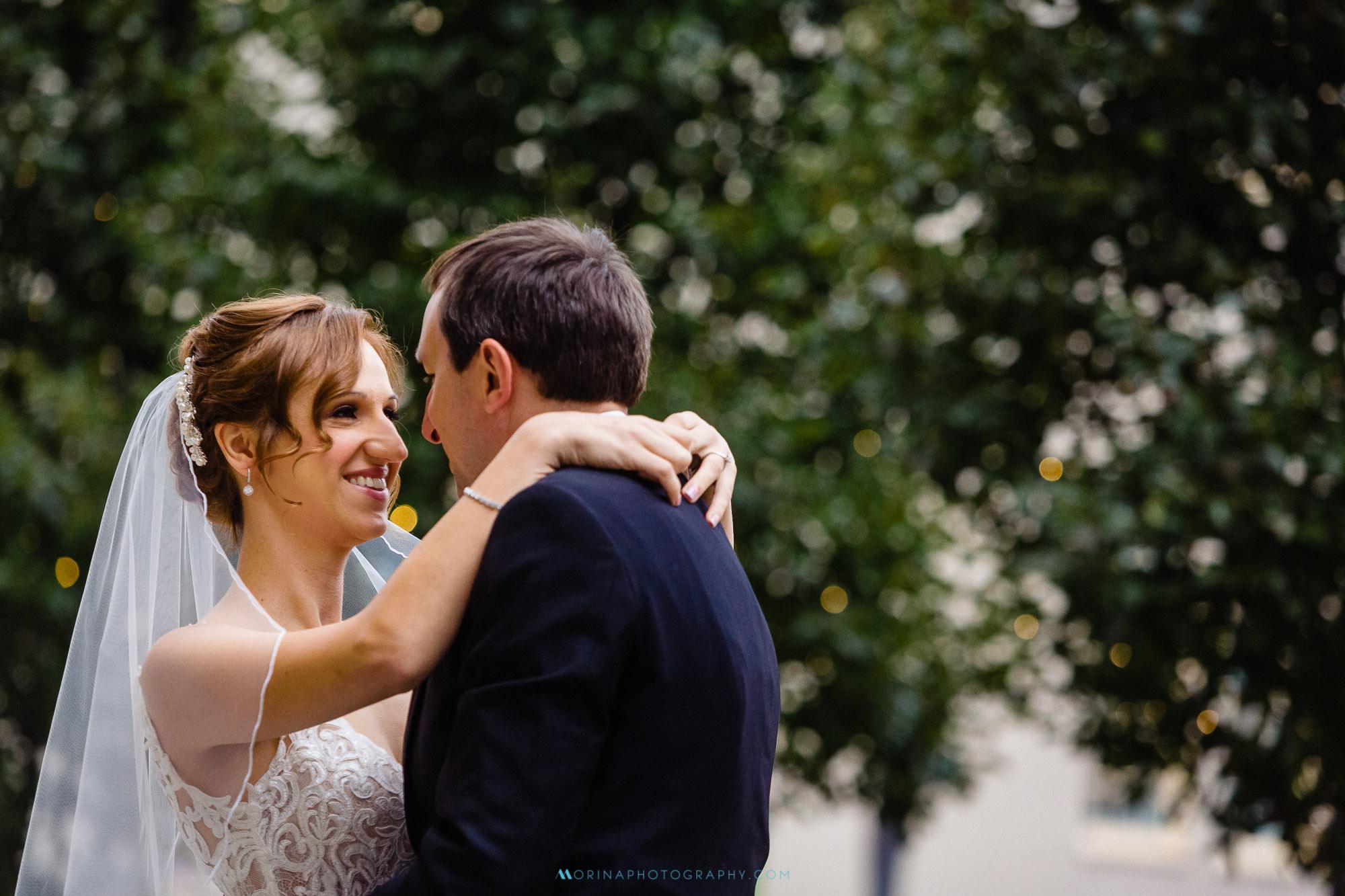 Ilhana & Jonathan Wedding at Vault 634 - Allentown 0041.jpg