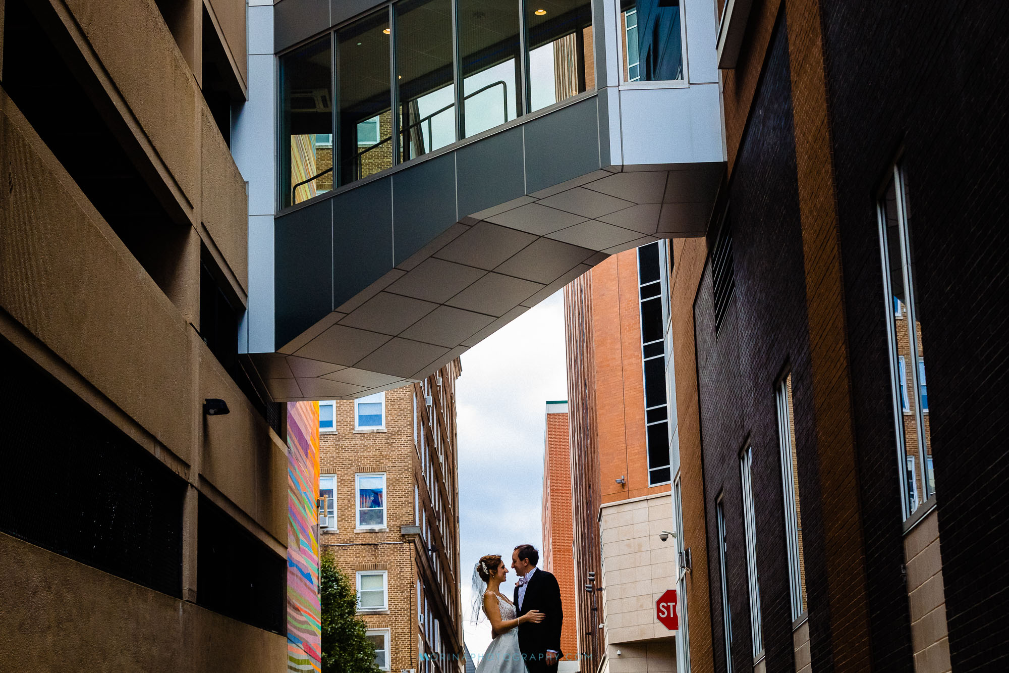 Ilhana & Jonathan Wedding at Vault 634 - Allentown 0042.jpg