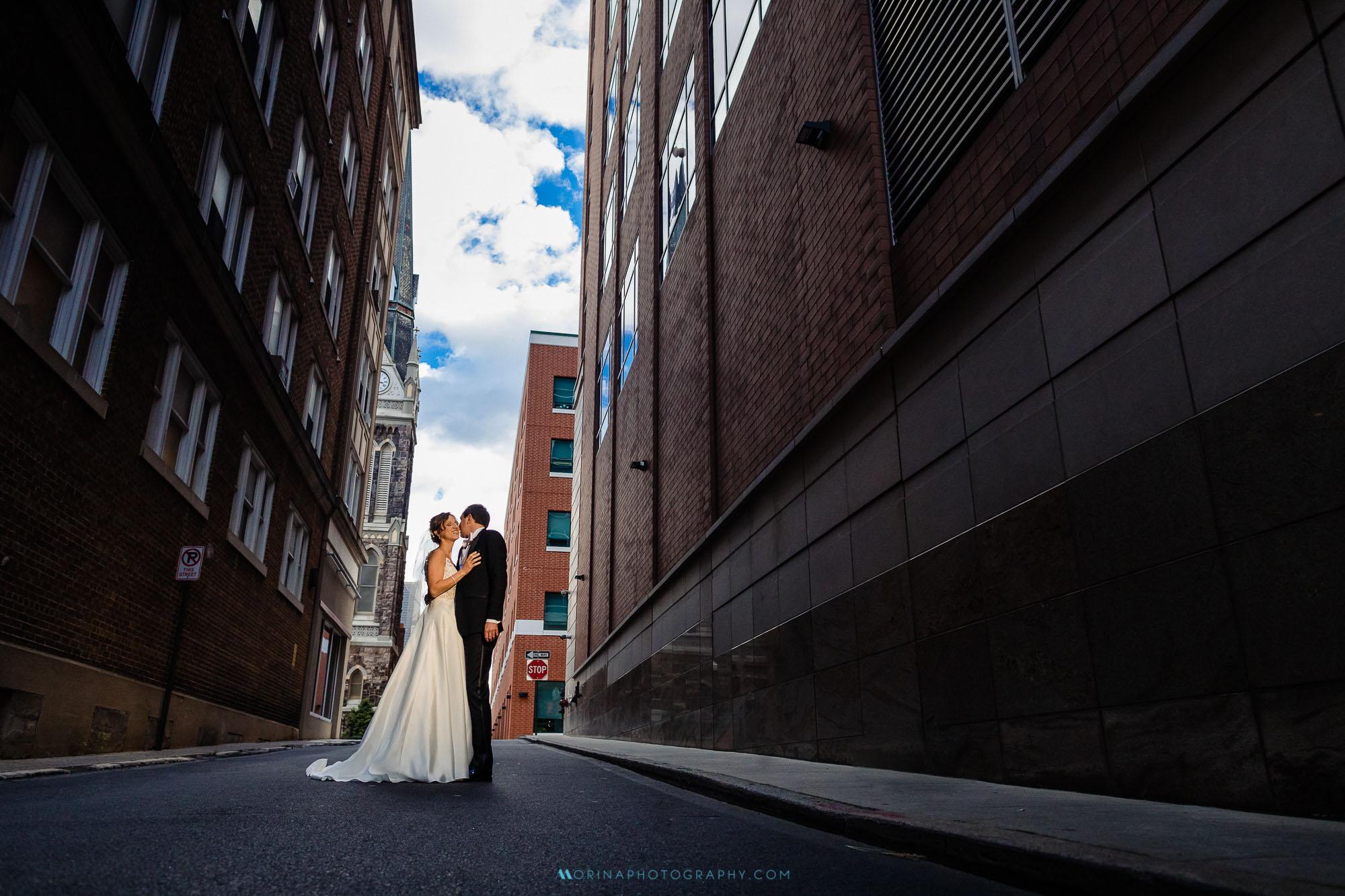 Ilhana & Jonathan Wedding at Vault 634 - Allentown 0044.jpg