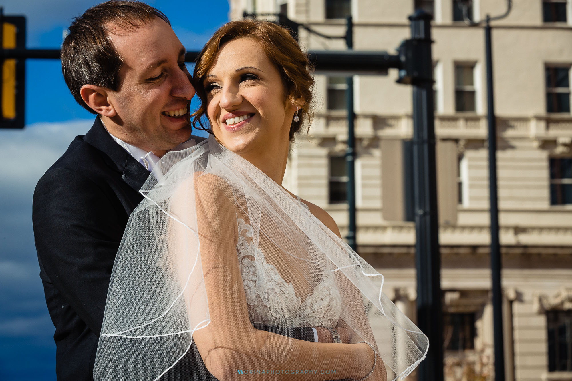 Ilhana & Jonathan Wedding at Vault 634 - Allentown 0048.jpg