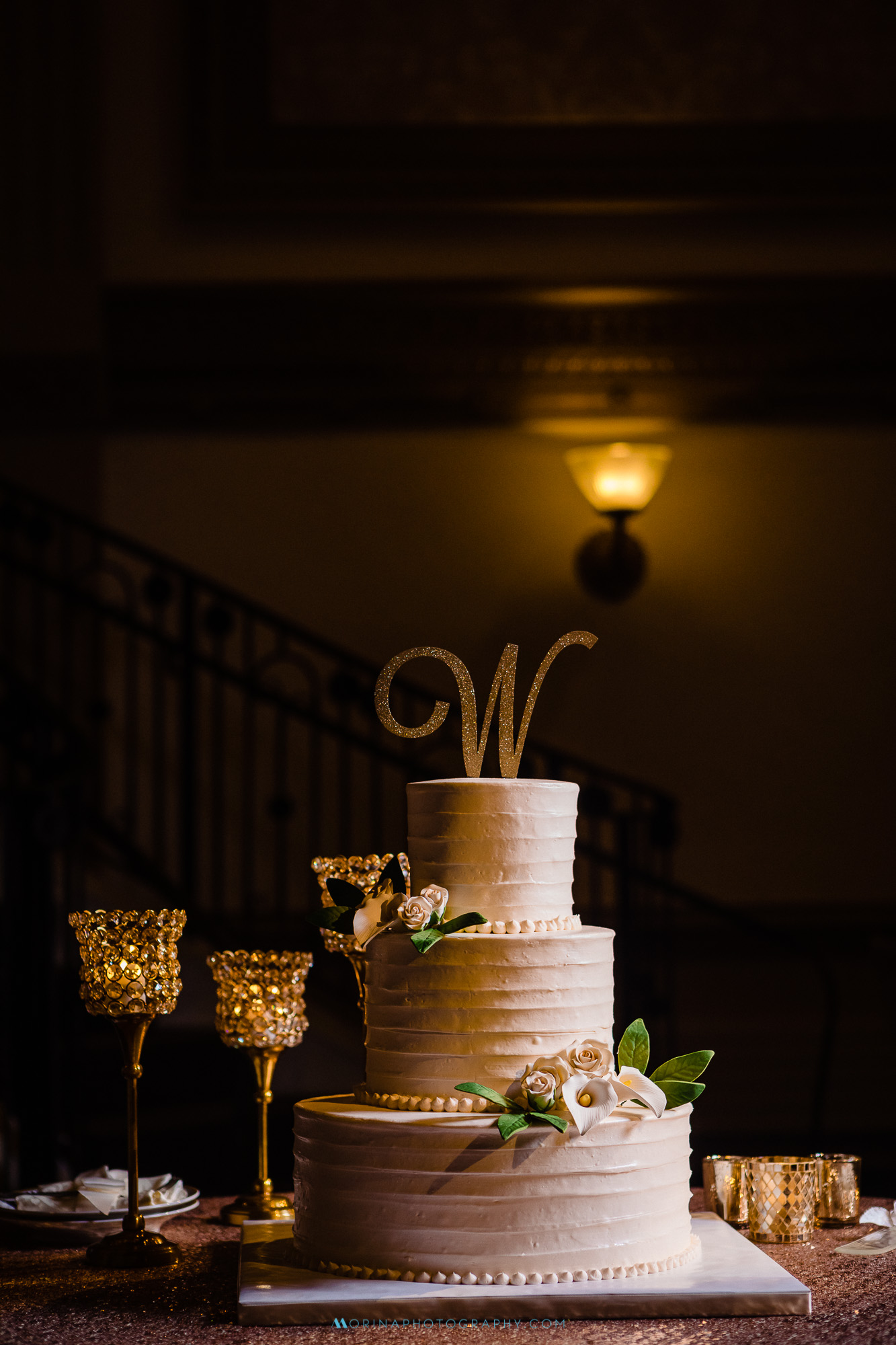 Ilhana & Jonathan Wedding at Vault 634 - Allentown 0058.jpg