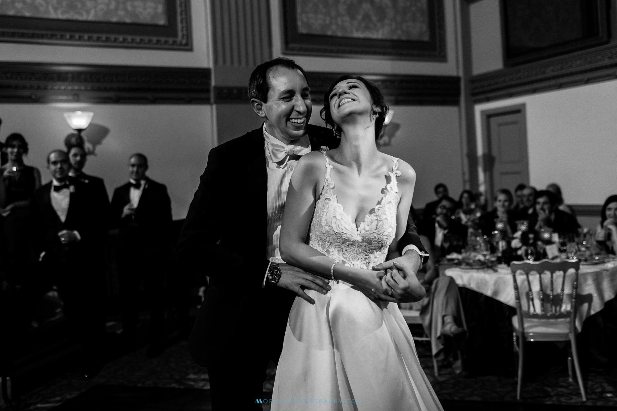 Ilhana & Jonathan Wedding at Vault 634 - Allentown 0062.jpg