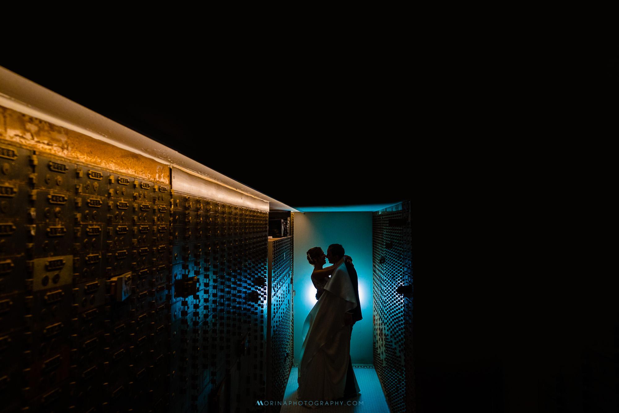 Ilhana & Jonathan Wedding at Vault 634 - Allentown 0065.jpg