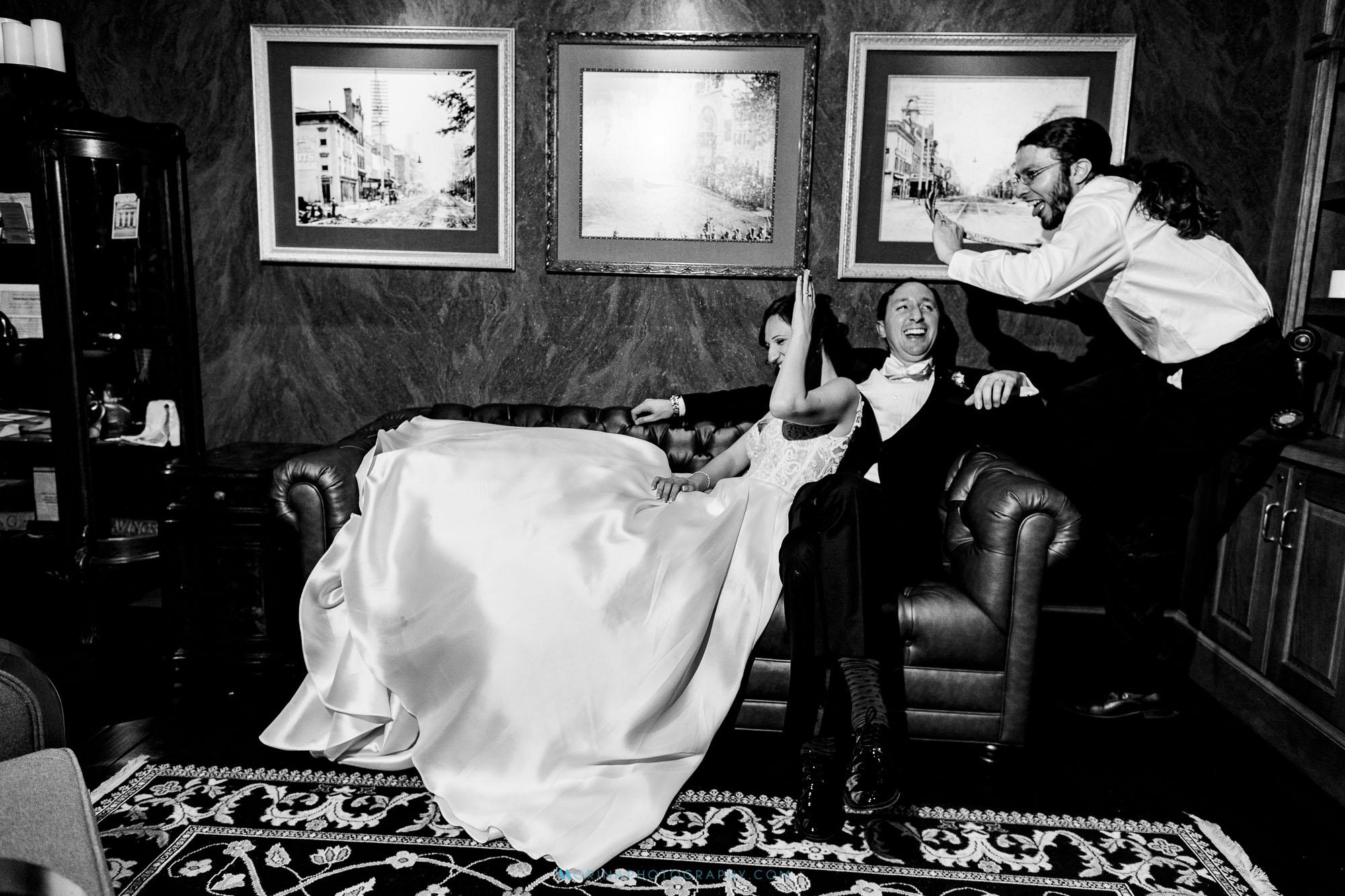 Ilhana & Jonathan Wedding at Vault 634 - Allentown 0068.jpg