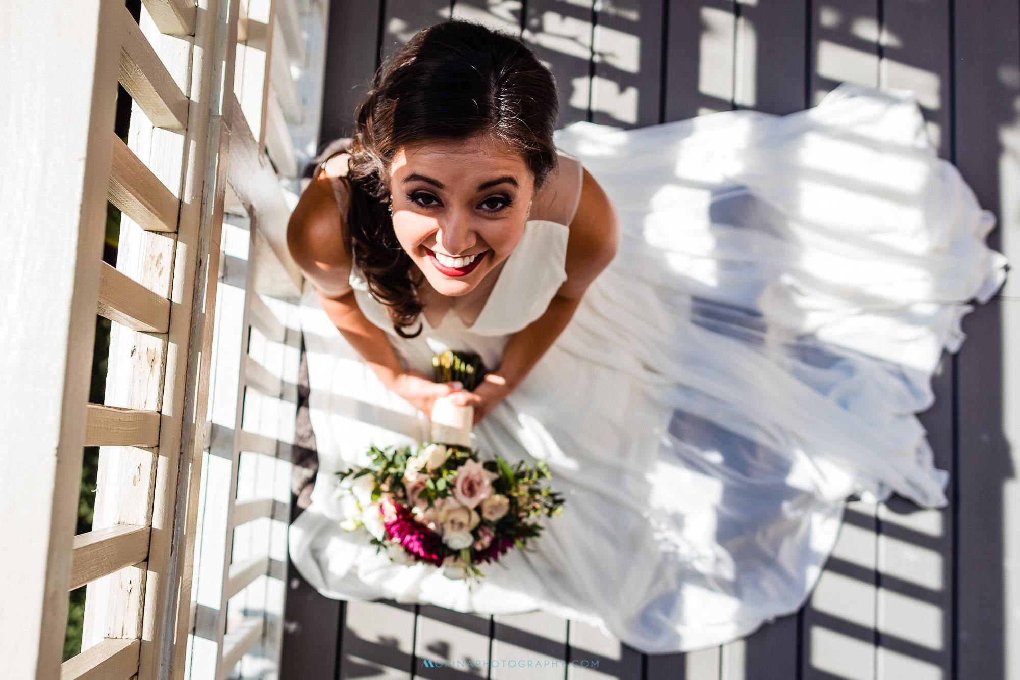 Yuki & Michael Wedding at Morris House Hotel Blog 0023.jpg