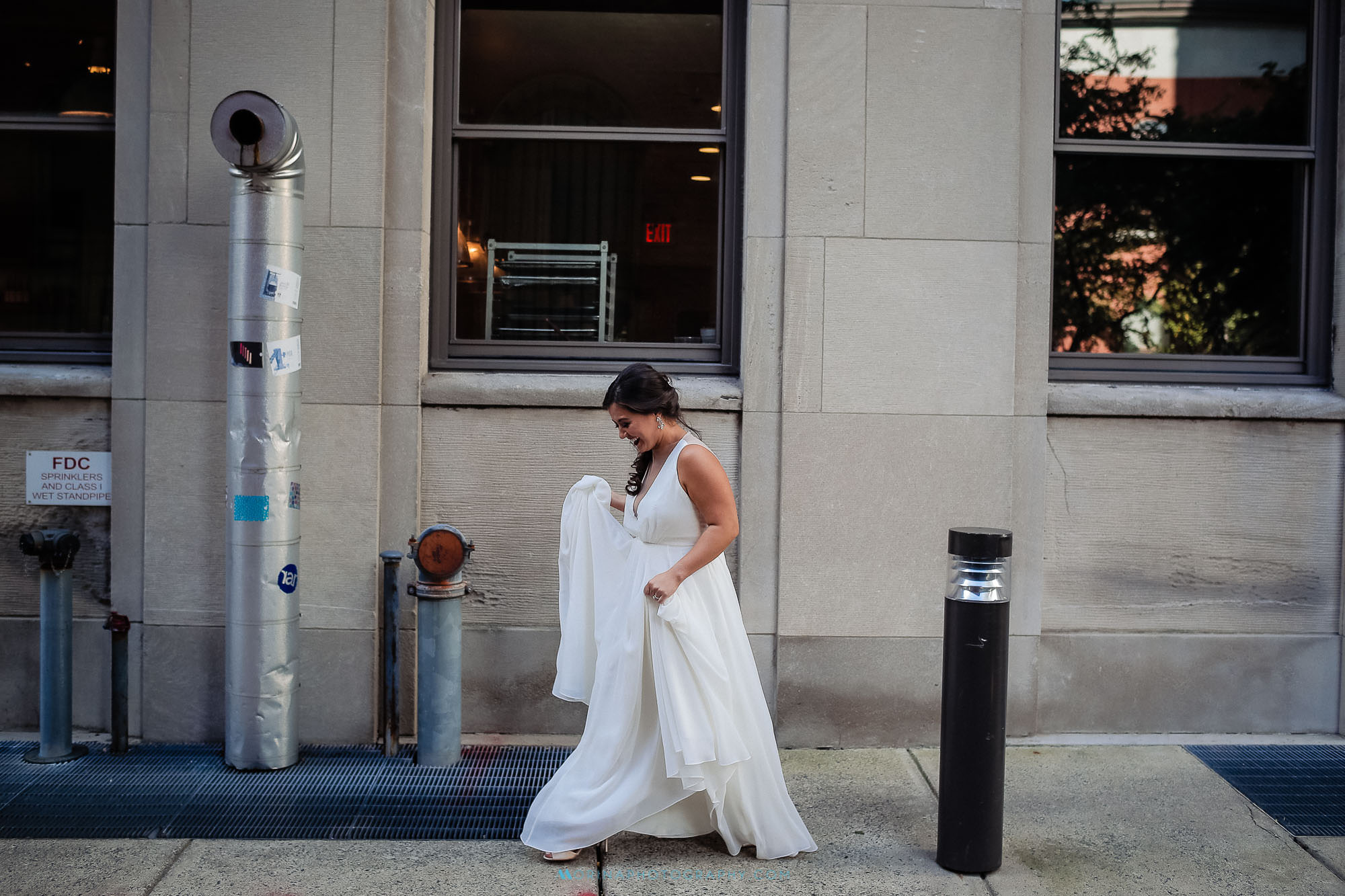 Yuki & Michael Wedding at Morris House Hotel Blog 0029.jpg