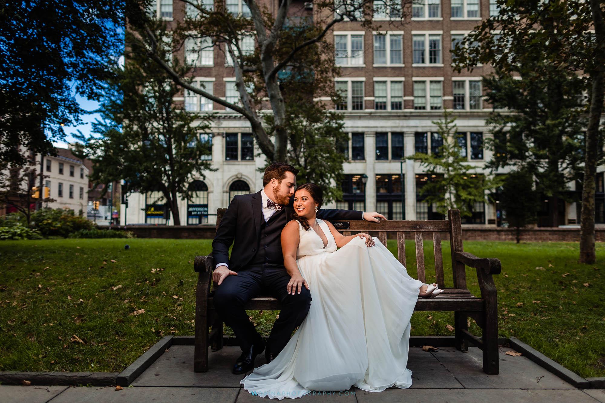 Yuki & Michael Wedding at Morris House Hotel Blog 0039.jpg