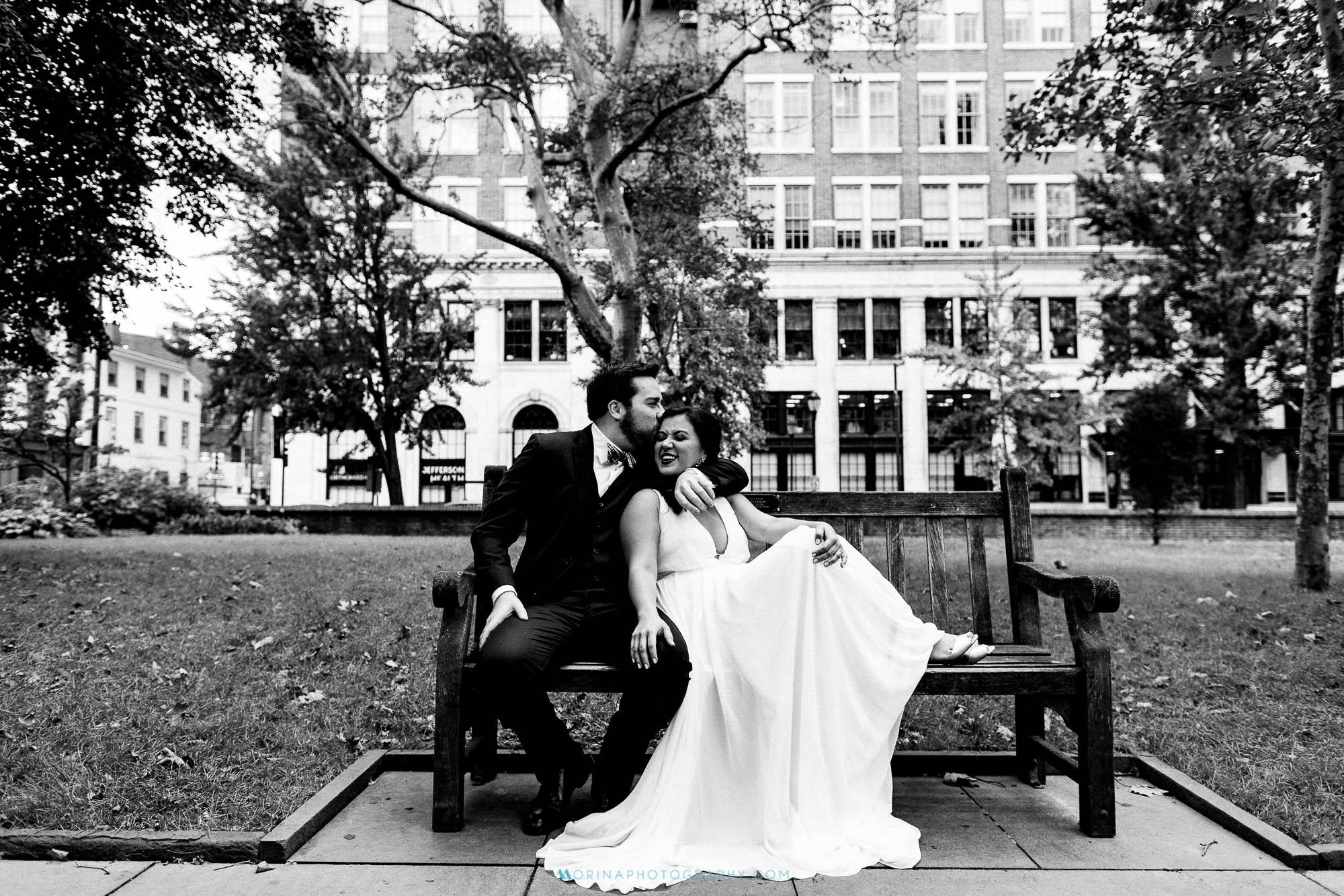 Yuki & Michael Wedding at Morris House Hotel Blog 0040.jpg