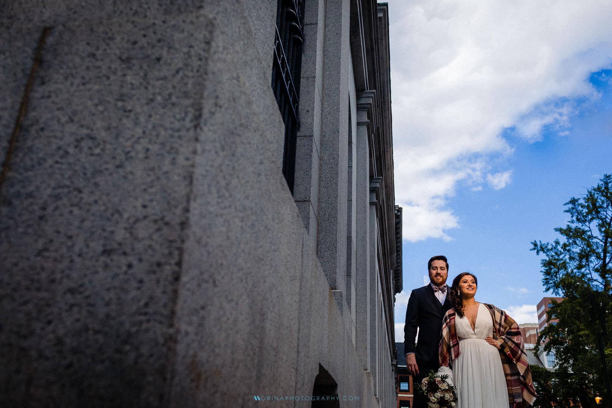 Yuki & Michael Wedding at Morris House Hotel Blog 0051.jpg