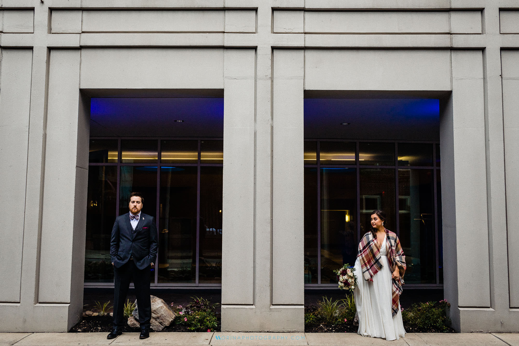 Yuki & Michael Wedding at Morris House Hotel Blog 0053.jpg