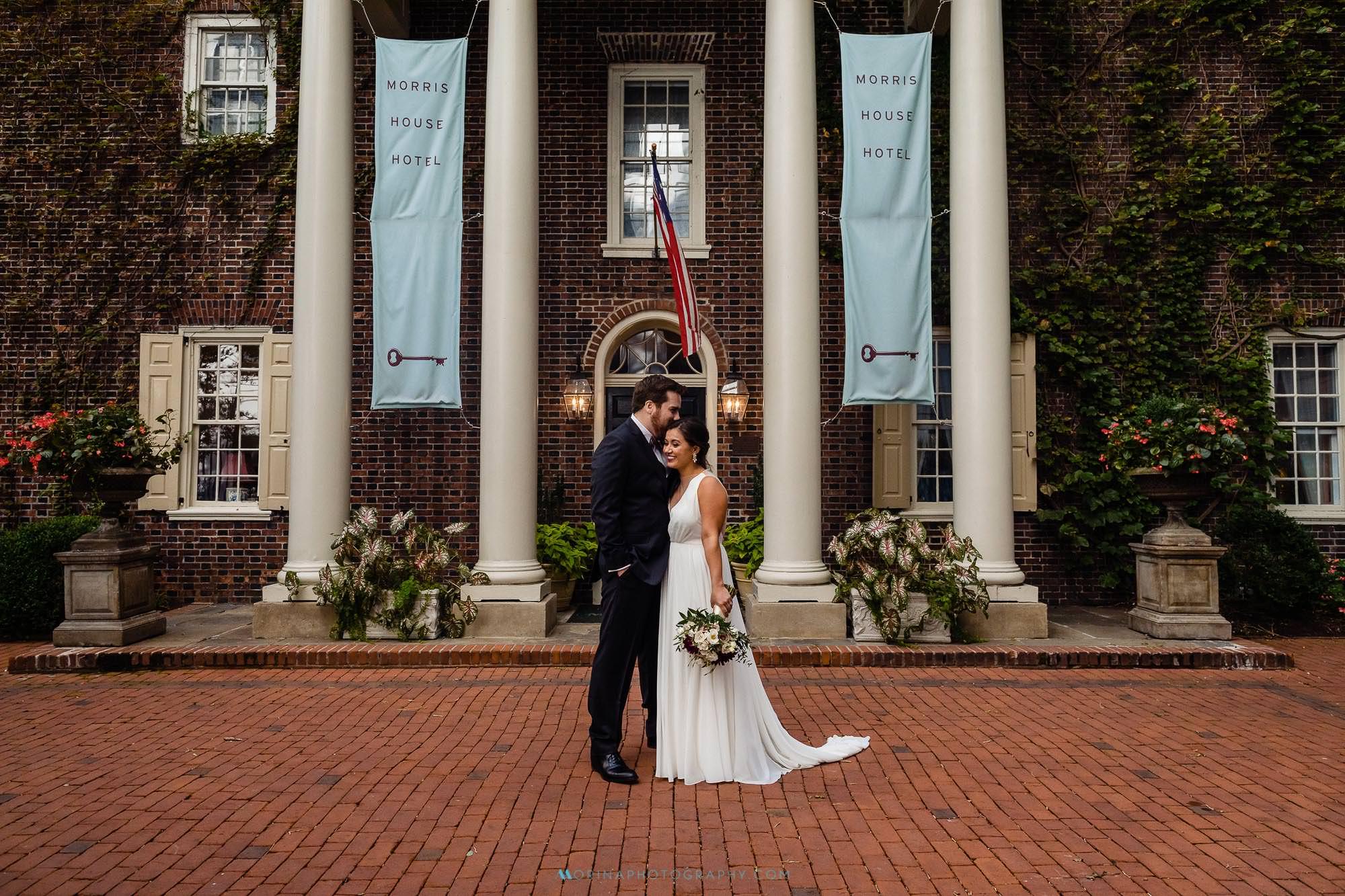 Yuki & Michael Wedding at Morris House Hotel Blog 0054.jpg