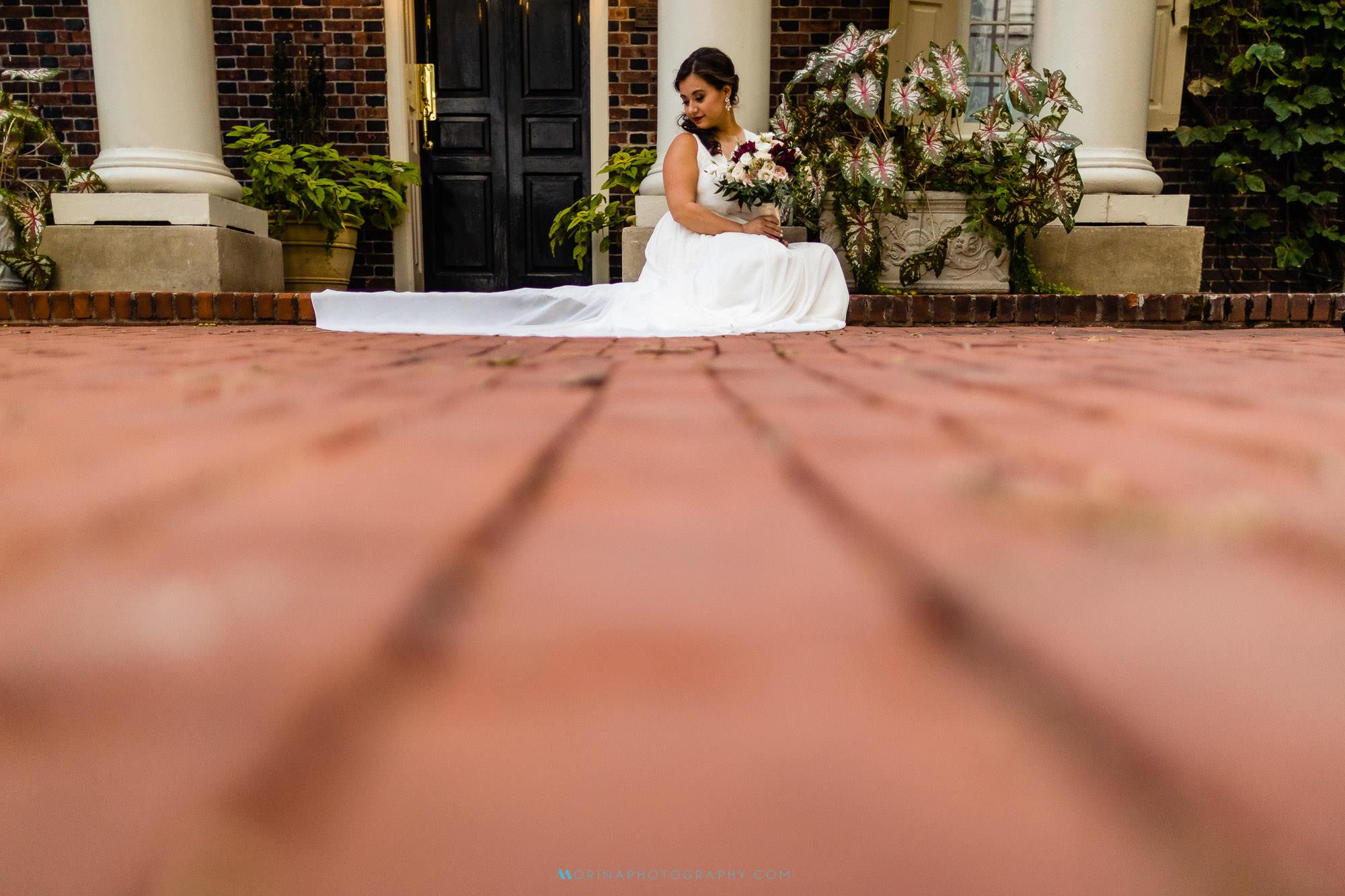 Yuki & Michael Wedding at Morris House Hotel Blog 0059.jpg