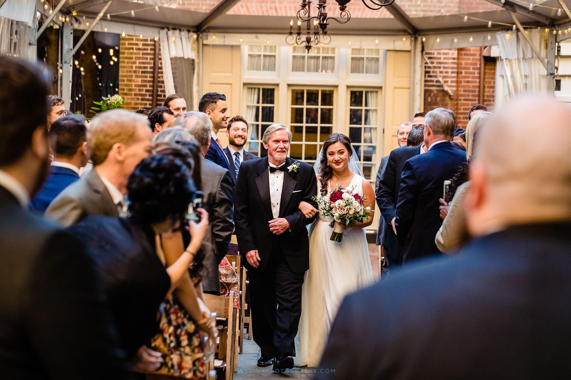 Yuki & Michael Wedding at Morris House Hotel Blog 0067.jpg