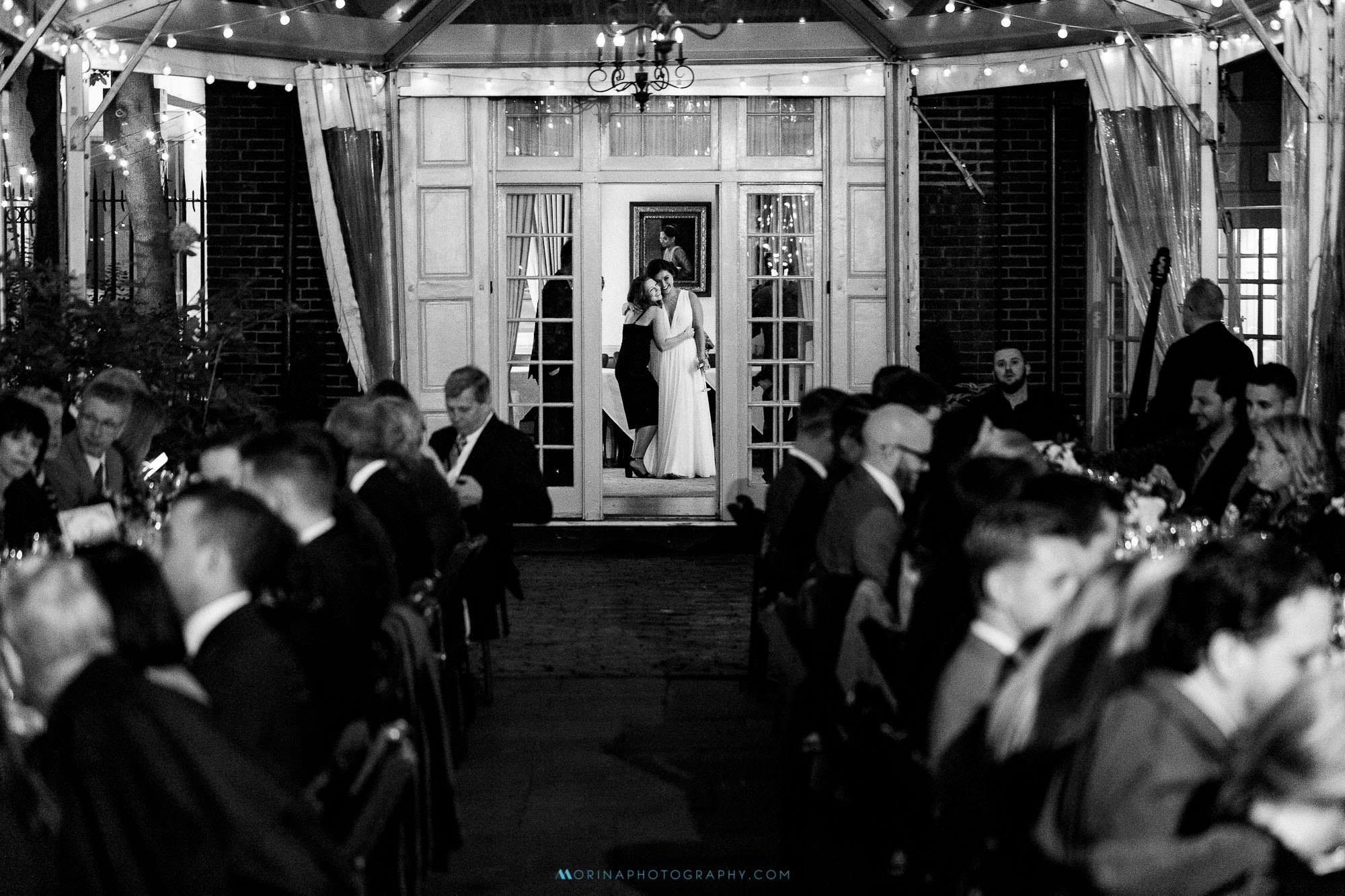 Yuki & Michael Wedding at Morris House Hotel Blog 0075.jpg
