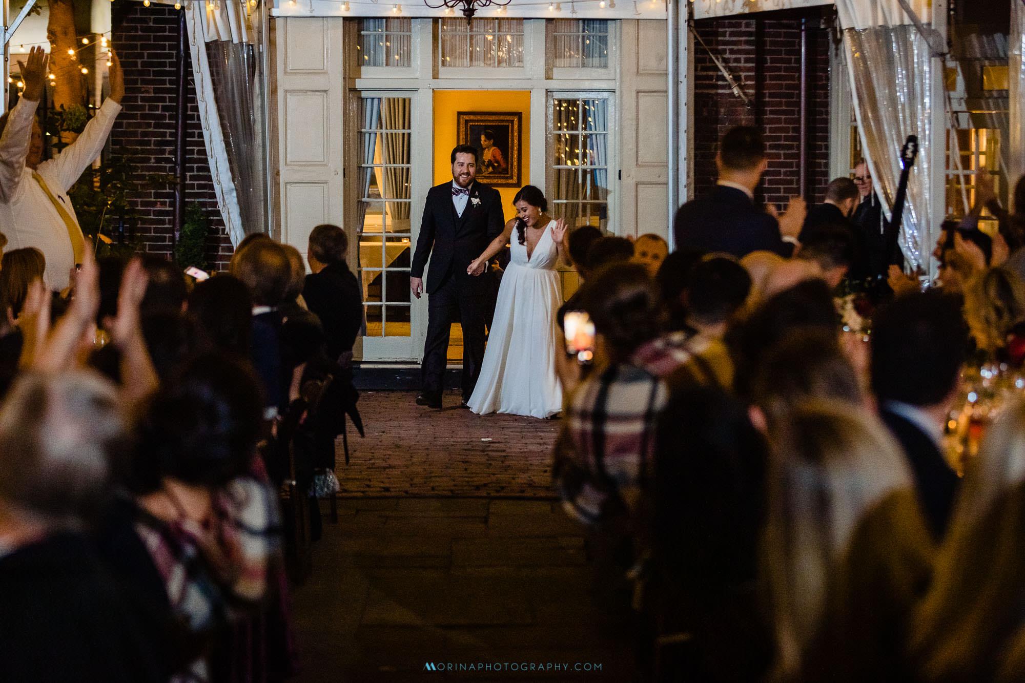 Yuki & Michael Wedding at Morris House Hotel Blog 0076.jpg