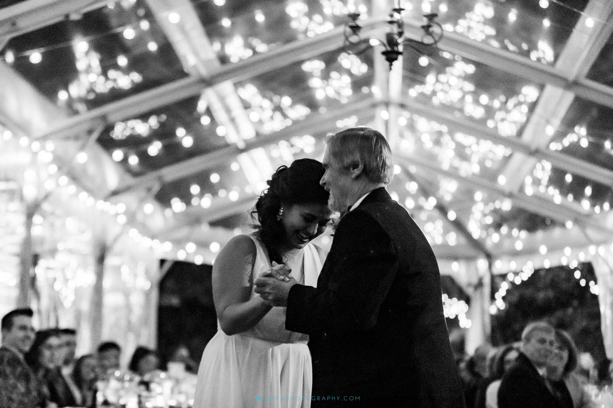 Yuki & Michael Wedding at Morris House Hotel Blog 0078.jpg