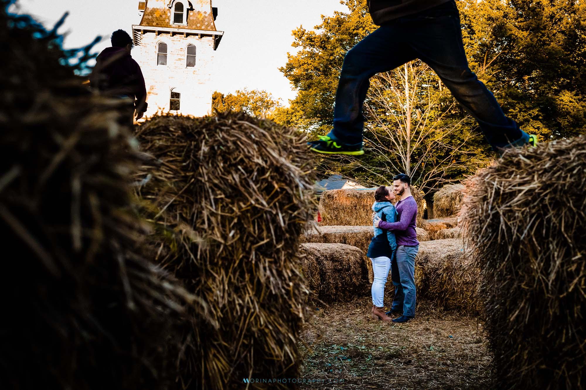 Katelyn & Matthew Engagement Blog 0045.jpg
