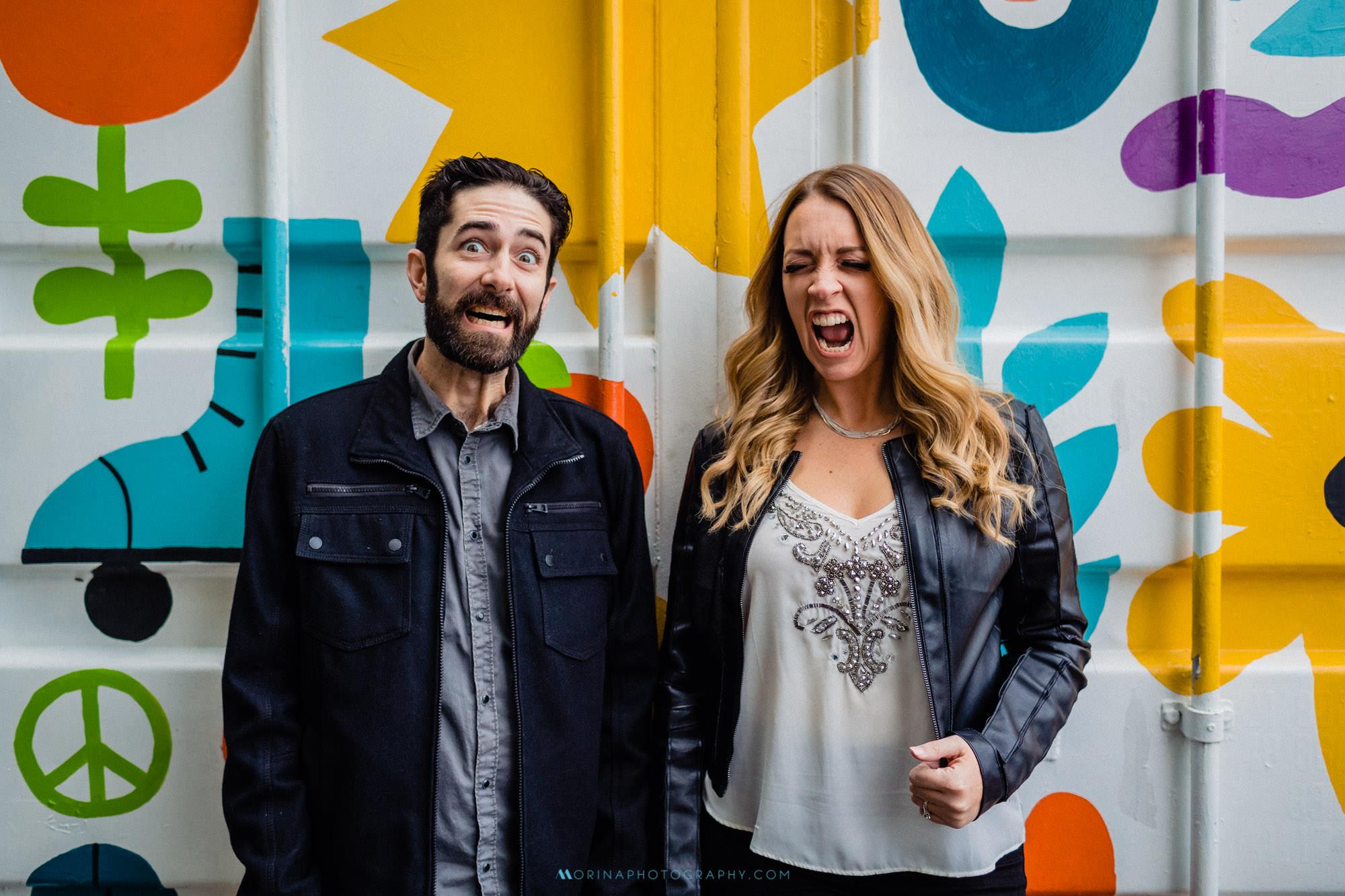 Danielle & Joseph Engagement BLOG0039.jpg