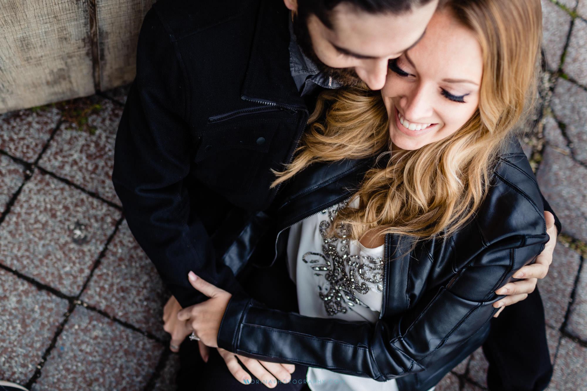 Danielle & Joseph Engagement BLOG0053.jpg