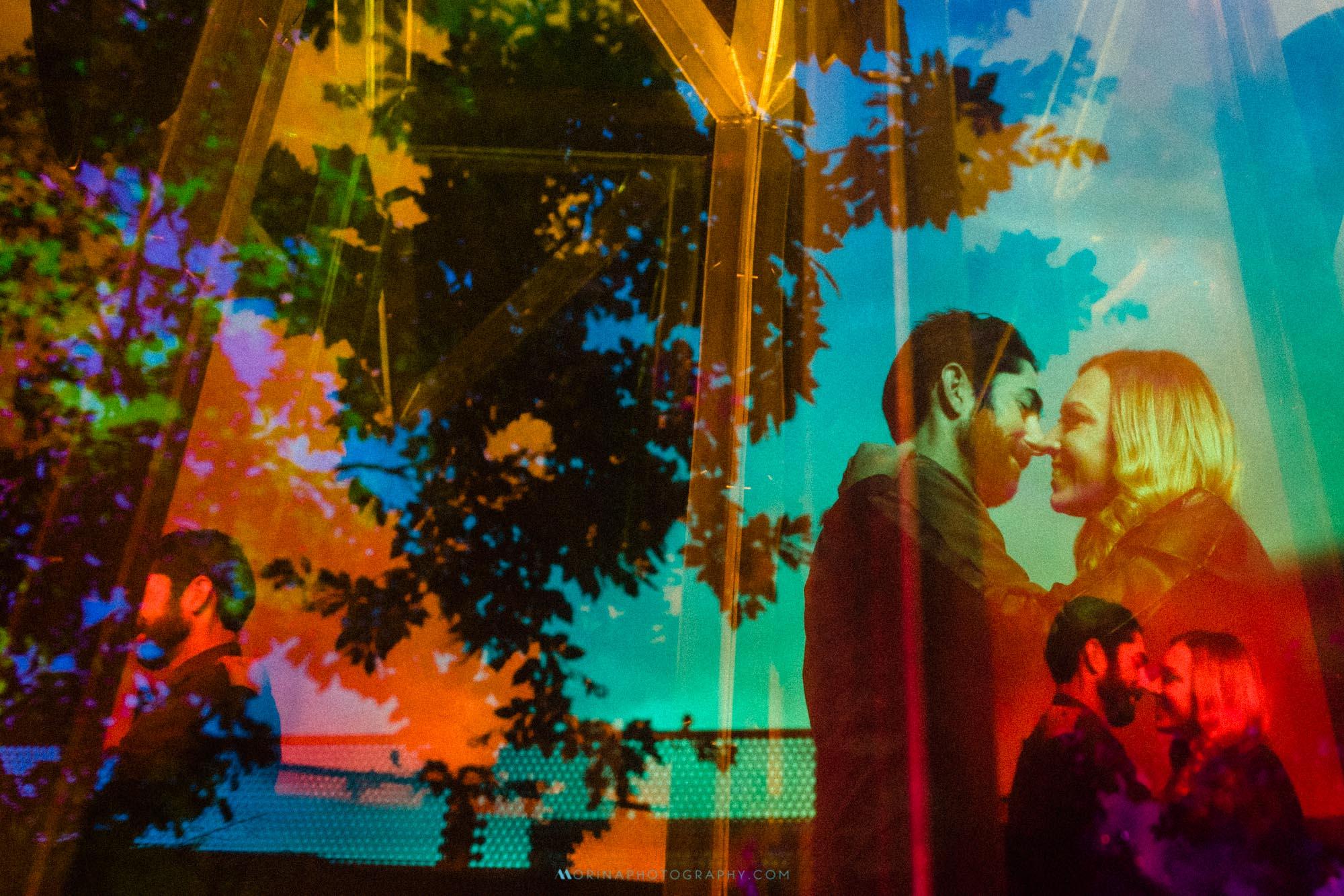 Danielle & Joseph Engagement BLOG0300.jpg