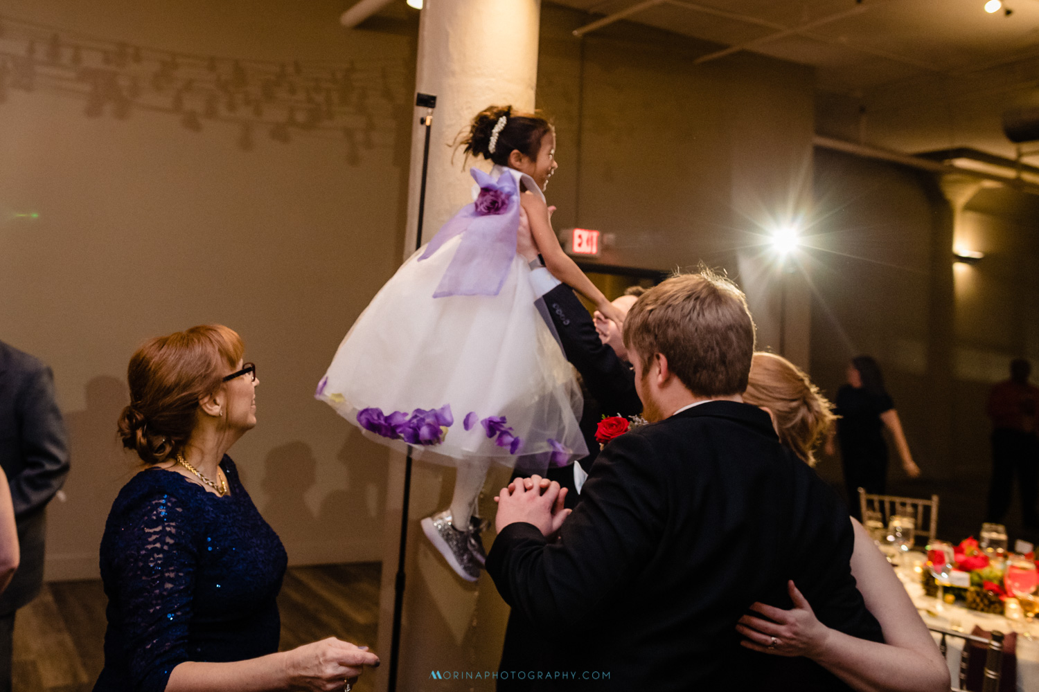 Autumn & Randy Wedding Blog0043.jpg