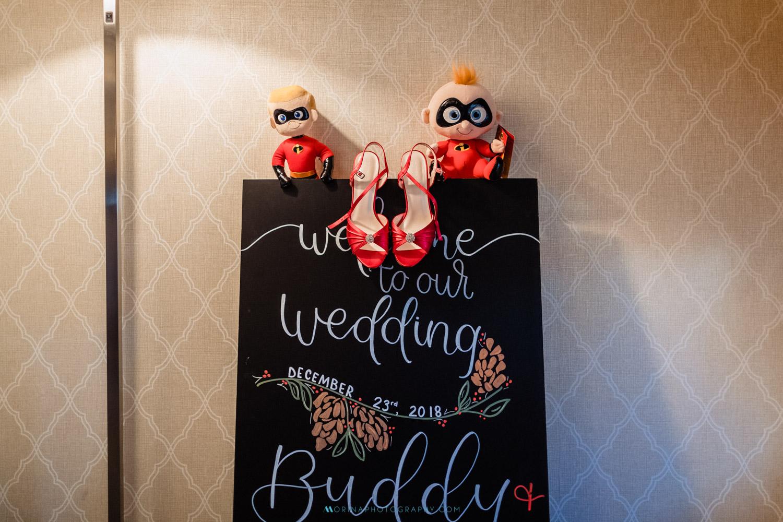 Natalia & Buddy Wedding Blog 0003.jpg