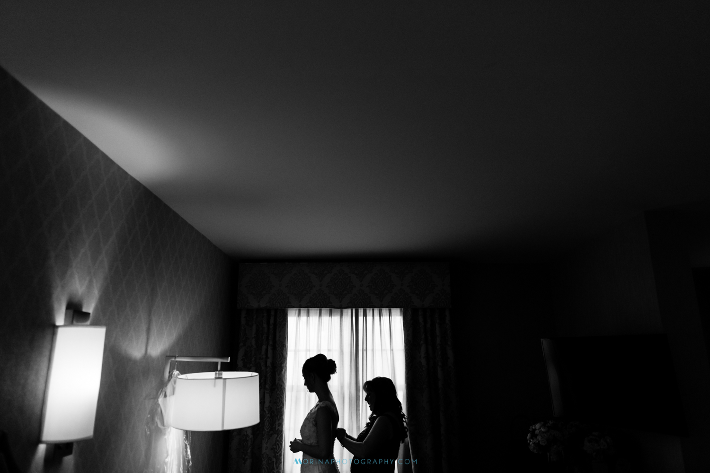 Natalia & Buddy Wedding Blog 0010.jpg