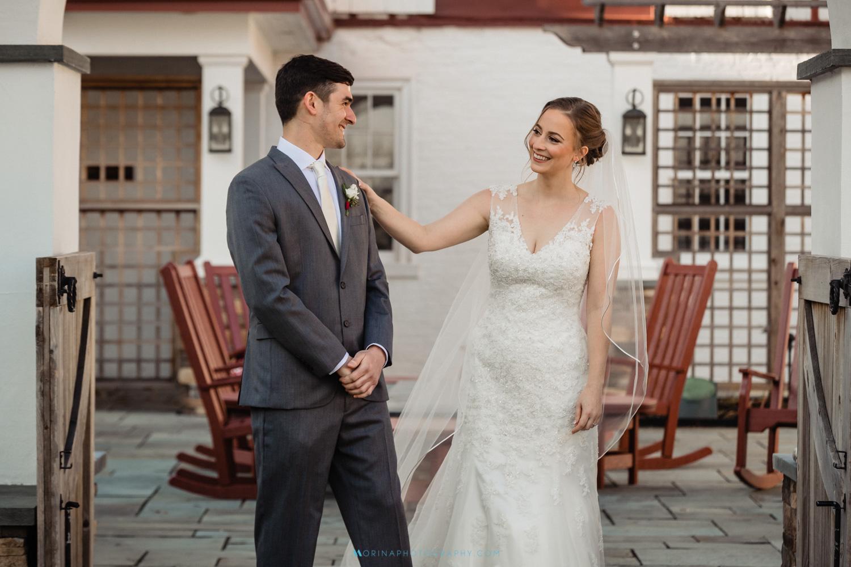 Natalia & Buddy Wedding Blog 0011.jpg
