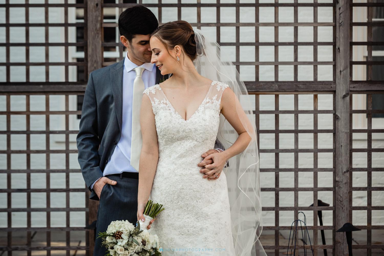 Natalia & Buddy Wedding Blog 0014.jpg