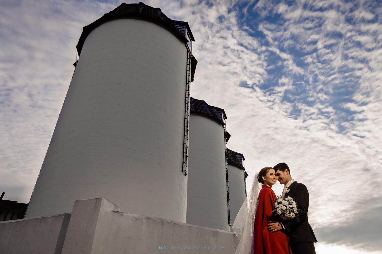 Natalia & Buddy Wedding Blog 0019.jpg