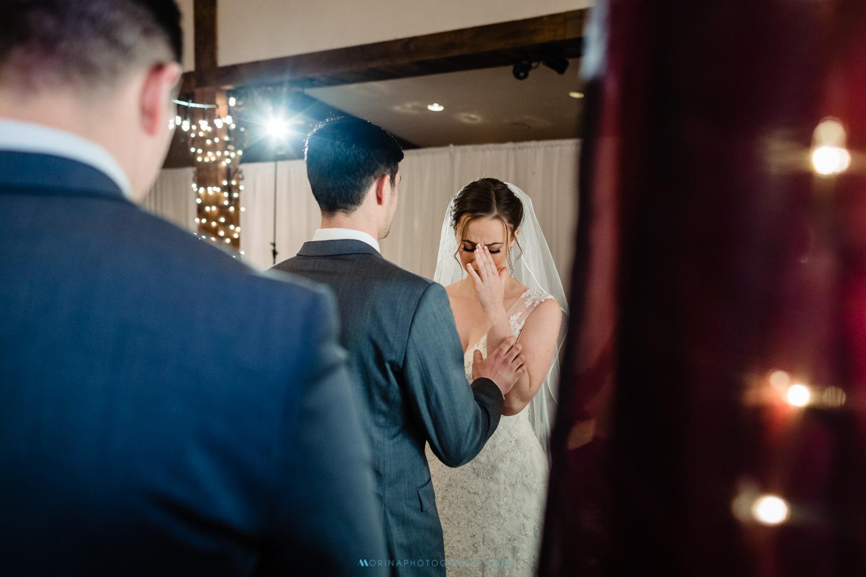 Natalia & Buddy Wedding Blog 0025.jpg
