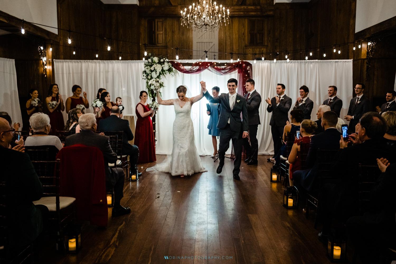 Natalia & Buddy Wedding Blog 0028.jpg