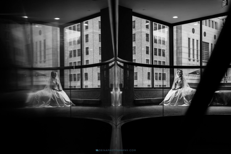 Alexandra & Brian Wedding at Academy of Music15.jpg