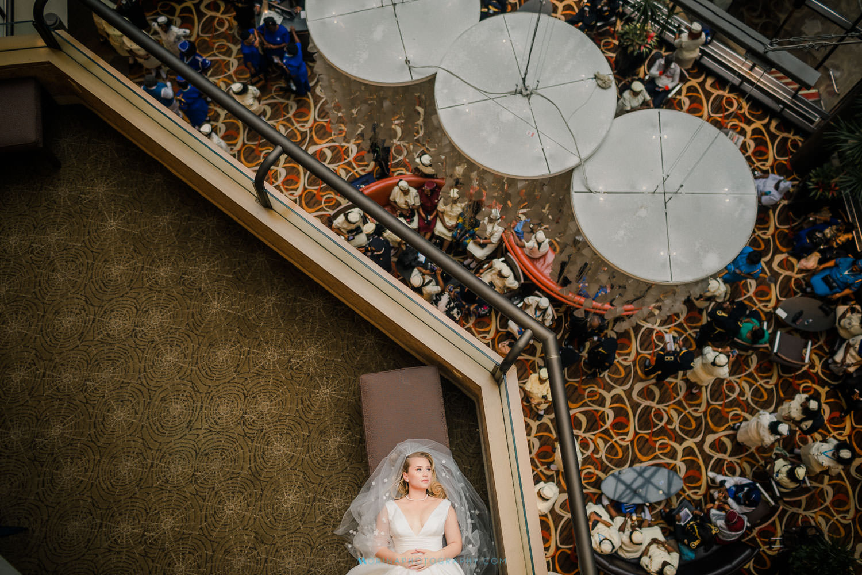 Alexandra & Brian Wedding at Academy of Music17.jpg