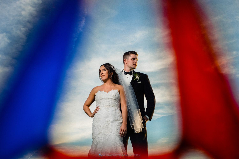 Amanda & Austin wedding at Crystal Point Yacht Club 101.jpg
